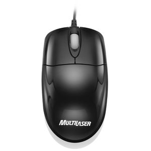 Mouse-139_1