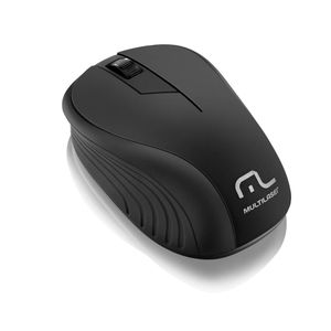 Mouse-212_1