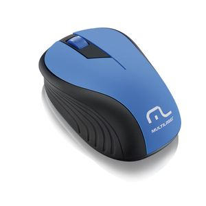 Mouse-215_1