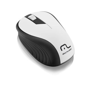 Mouse-216_1
