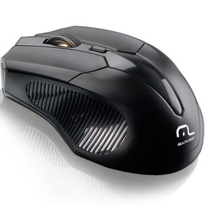 Mouse-221