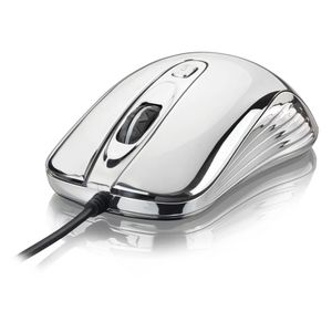 Mouse-228_1