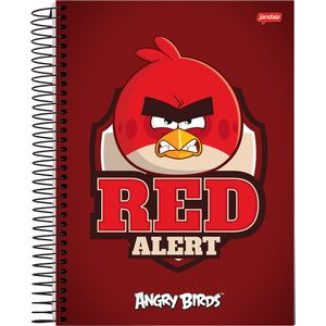 CAD_ANGRY_BIRDS_2017__1