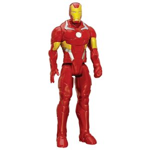 Boneco-Iron-Man-Titan-Hero-Series