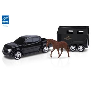 Pick-Up-Rx-Haras