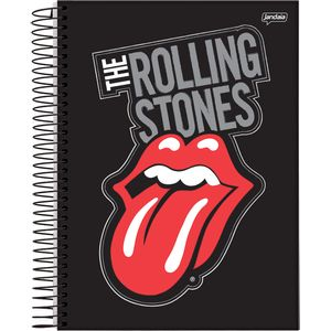 CAD_ROLLING_STONES_2017__1