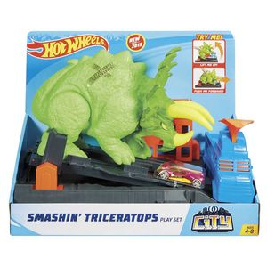 pista-hot-wheels-ataque-triceratops-gbf97-mattel-1-27