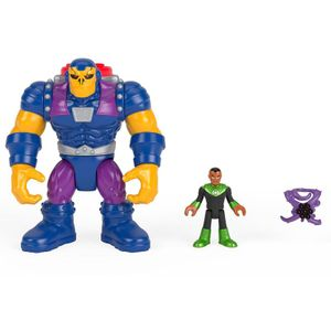 veiculos-imaginext