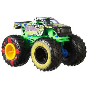 Hot-Wheels-Monster-Trucks-Torque-Terror---Mattel