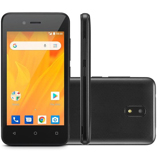 smartphone-multilaser-ms40g-quad-core-android