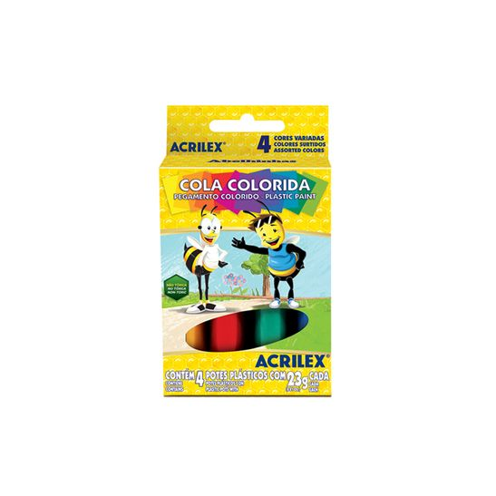 02604_cola_colorida