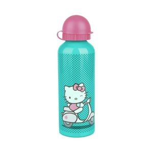 squeeze-hello-kitty-ridding-a-bikesku_4674-270-1