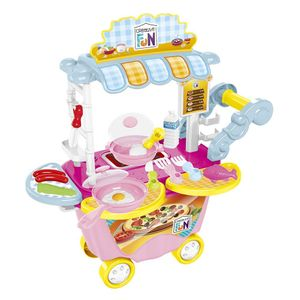 Creative-Fun-Food-Truck-Cafe-Da-Manha-Multikids---Br1107