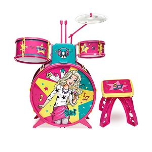 bateria-barbie-2_product