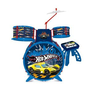 bateria-hot-wheels_product