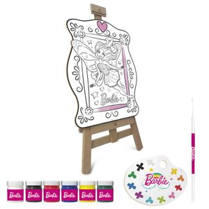 fun-barbie-kit-de-pintura-8420-6_Frente
