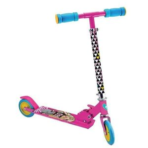 Patinete-Barbie-Fabuloso-FUN-6924-0F0029