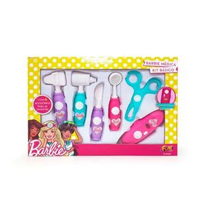 barbie_kit_medica_basico_fun_4579_1_20200801122526