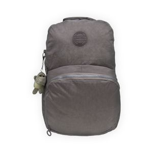 MOCHILA-UP4YOU-NOTE-CINZA-MJ48863U