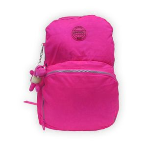 MOCHILA-UP4YOU-NOTE-PINK-MJ48863UP