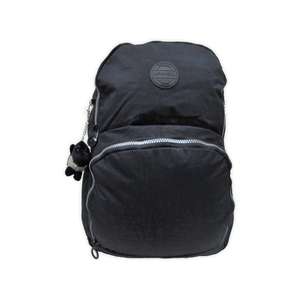 MOCHILA-UP4YOU-NOTE-PRETO-MJ48863UP