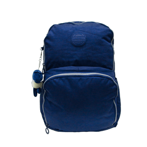 MOCHILA-UP4YOU-NOTE-AZUL-MJ48863UP