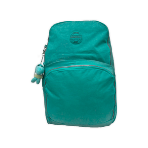 MOCHILA-UP4YOU-NOTE-VERDE-MJ48863UP