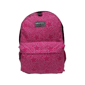 MOCHILA-MAXLOG-UP4YOU-PK-MS45994UP