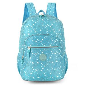 MOCHILA-UP4YOU-NOTE-AZUL-MJ48865UP.