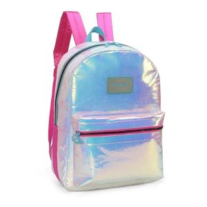 mochila-costa-up4you-maisa-holografica-ms45929up-1